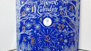 インクベントカレンダー